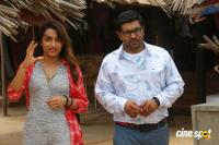 Hey Jude Movie Latest Photos (7)