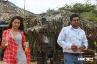 Hey Jude Movie Latest Photos (9)