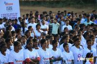 Gautami Life Again Foundation Winner Walks (1)