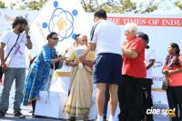 Gautami Life Again Foundation Winner Walks (10)