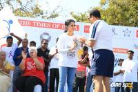Gautami Life Again Foundation Winner Walks (11)