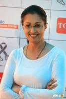 Gautami Life Again Foundation Winner Walks (12)