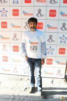 Gautami Life Again Foundation Winner Walks (2)