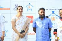 Gautami Life Again Foundation Winner Walks (3)