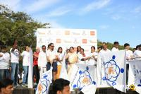 Gautami Life Again Foundation Winner Walks (4)