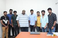 Natpuna Ennanu Theriyuma Teaser Launch (4)