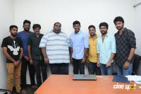 Natpuna Ennanu Theriyuma Teaser Launch (5)
