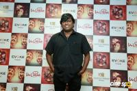 Padai Veeran Celebrities Show (6)