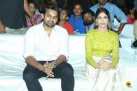 Inttelligent Movie Pre Release Function Photos