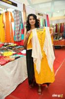 National Silk Expo 2018 (17)