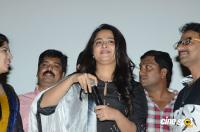 Bhaagamathie Movie Success Tour Photos