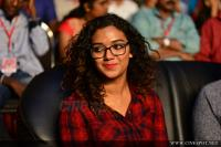 Mareena Michael Kurisingal at Kallai FM Audio Launch (1)