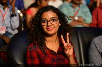 Mareena Michael Kurisingal at Kallai FM Audio Launch (2)