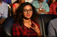 Mareena Michael Kurisingal at Kallai FM Audio Launch (3)