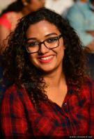 Mareena Michael Kurisingal at Kallai FM Audio Launch (5)