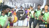 Jallikattu Movie Song Release (11)