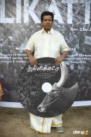 Jallikattu Movie Song Release (3)