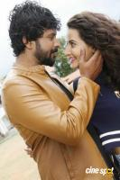 Mr LLB Movie Stills (1)