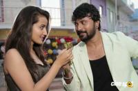 Mr LLB Kannada Movie Photos