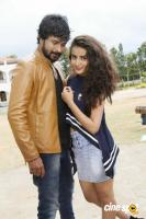 Mr LLB Movie Stills (2)
