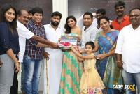 Kalavani Mappillai Movie Launch (2)