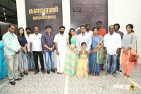 Kalavani Mappillai Movie Launch (3)