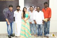 Kalavani Mappillai Movie Launch (4)