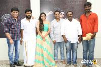 Kalavani Mappillai Movie Launch (5)