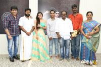 Kalavani Mappillai Movie Launch (6)