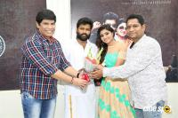 Kalavani Mappillai Movie Launch (7)