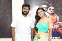Kalavani Mappillai Movie Launch (8)