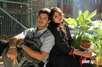 Thulam Movie Stills (1)