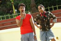 Thulam Movie Stills (10)