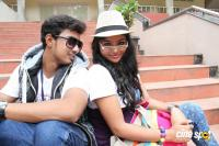 Thulam Movie Stills (11)