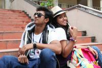 Thulam Movie Stills (12)