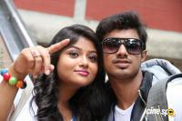 Thulam Movie Stills (13)