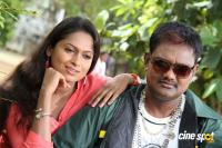 Thulam Movie Stills (14)