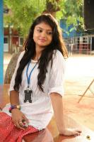Thulam Movie Stills (16)