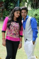 Thulam Movie Stills (2)
