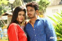 Thulam Movie Stills (7)