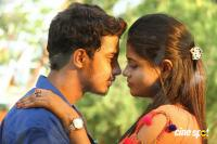 Thulam Movie Stills (9)