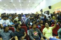 Idi Naa Love Story Promotion At Narayana Engineering College (1)