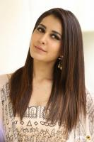 Toli Prema Heroine Raashi Khanna Interview Photos (46)