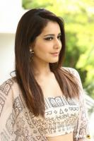 Toli Prema Heroine Raashi Khanna Interview Photos (48)
