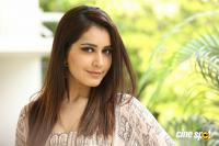 Toli Prema Heroine Raashi Khanna Interview Photos (52)