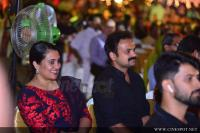 Sibi Malayil Daughter Engagement Pics (21)