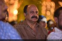 Sibi Malayil Daughter Engagement Pics (23)
