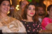 Sibi Malayil Daughter Engagement Pics (31)