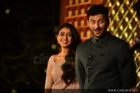 Sibi Malayil Daughter Engagement Pics (32)