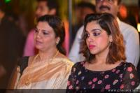 Sibi Malayil Daughter Engagement Pics (36)